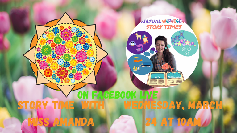 Story Time Wed. March 24.png