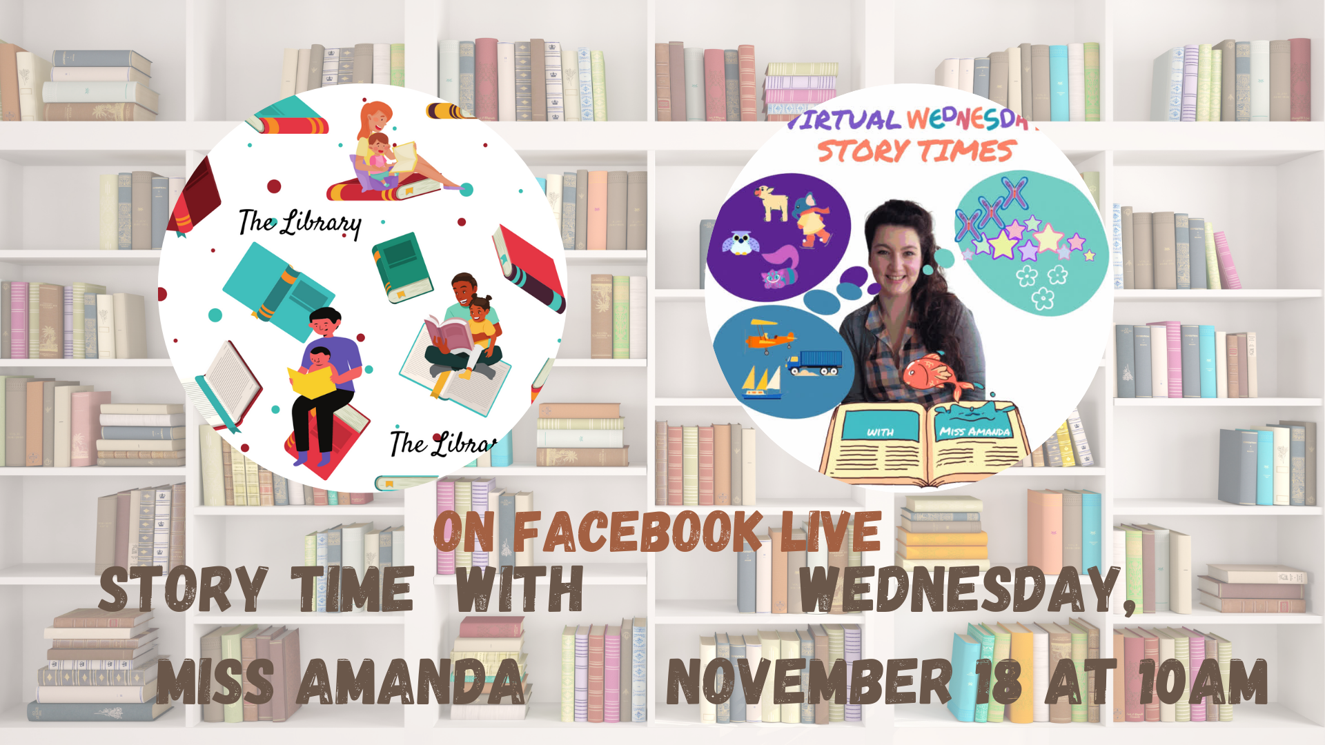 Story Time Wed. November 18.png