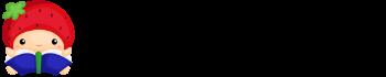Storyberries Retina Logo 2021 350x70.png