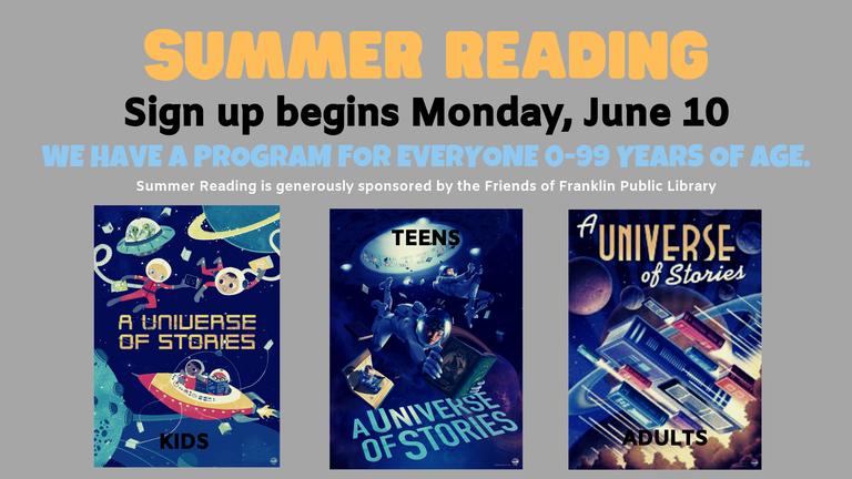 SUMMER READING Sign up begins Monday, June 10 .png