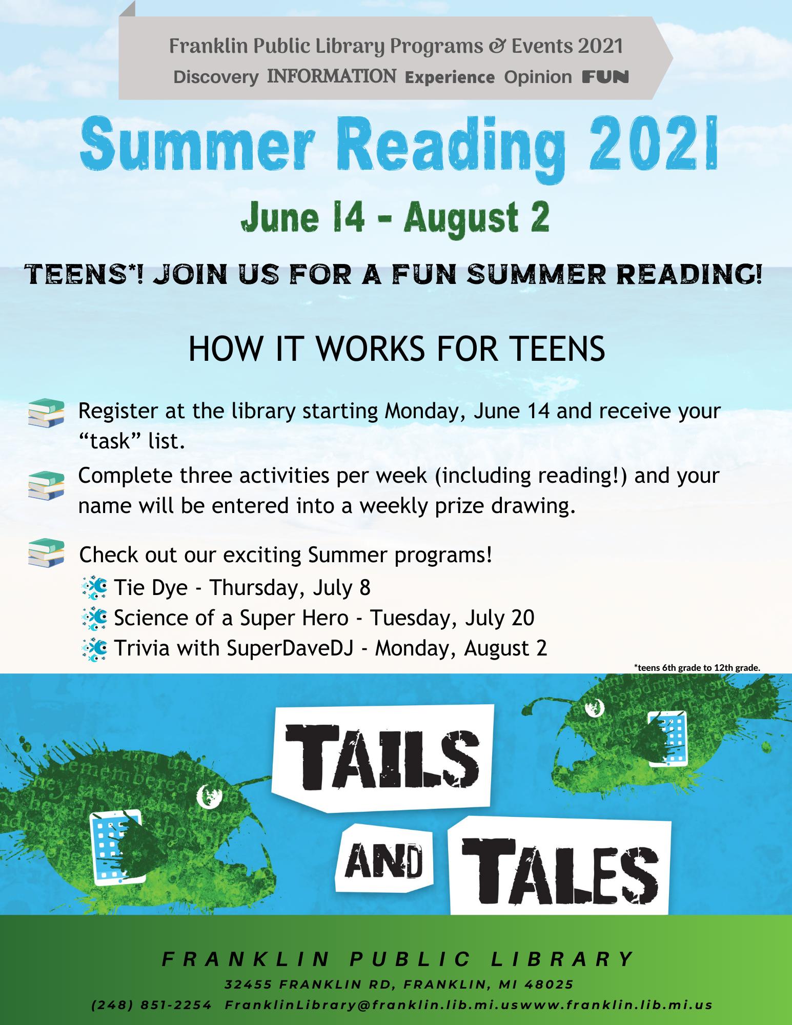 Teens Summer Reading 2021.png