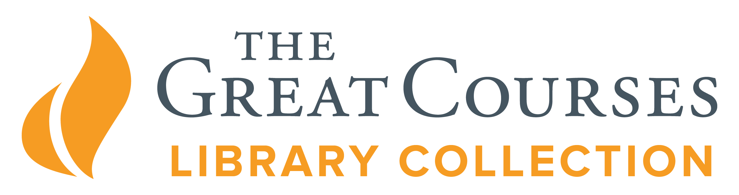 TGC_LibraryCollection_Color.png
