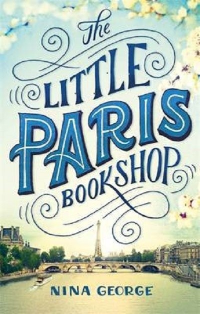 The little Paris Bookshop.jpg