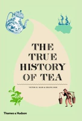 true history of tea.jpg