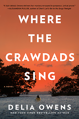 where thye crawdads sing.png