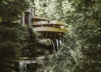 Architecture virtual tours