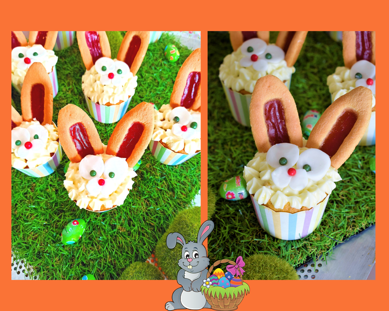 Easter Rabbits.png