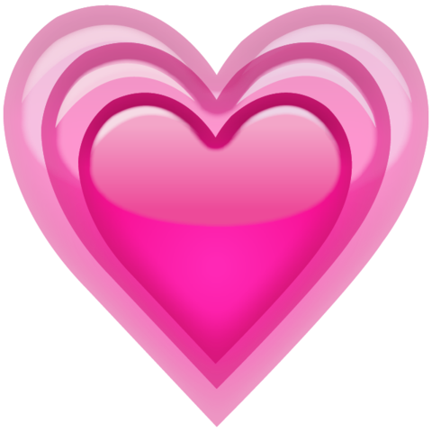 Growing_Pink_Heart_Emoji_large.png