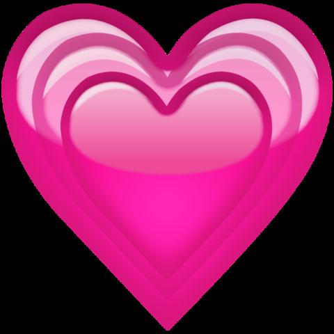 Growing_Pink_Heart_Emoji_large.png