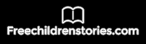Freechildrenstories.com-logo-white+logo-min.png